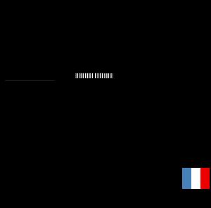 Fédération des Forains de France